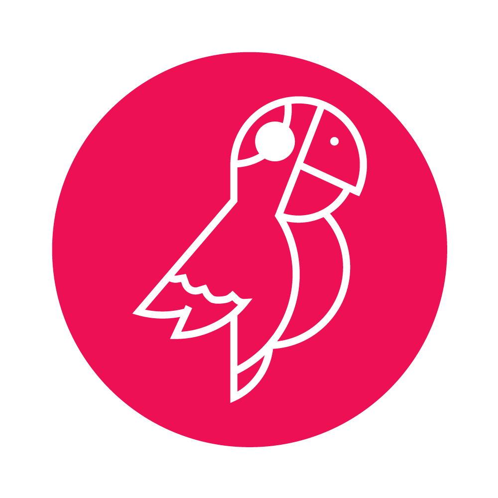 Data Handling, Batching, and Hogwild — ParlAI documentation